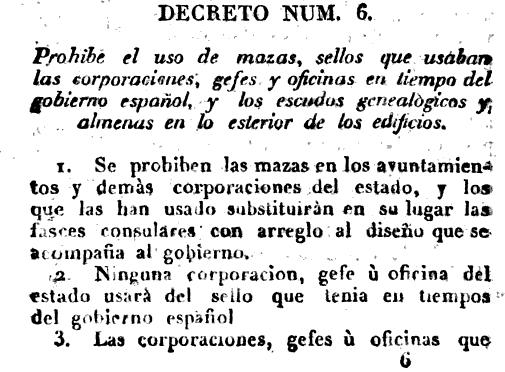 ¿Insignia militar? encontrado en el centro de Monterrey Books?id=wHpPAAAAYAAJ&hl=es&hl=es&pg=PA41&img=1&zoom=3&sig=ACfU3U0vSgOpIQnFi69updMXcmrCPVs1Vw&ci=50%2C800%2C879%2C647&edge=0
