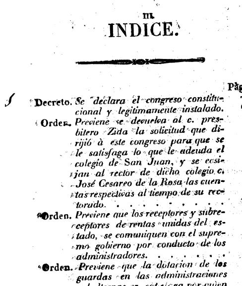 ¿Insignia militar? encontrado en el centro de Monterrey Books?id=wHpPAAAAYAAJ&hl=es&hl=es&pg=PR1&img=1&zoom=3&sig=ACfU3U1oYIEjQhcqsFN1paNxqKyyVLHDHQ&ci=3%2C24%2C850%2C1003&edge=0