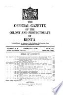 8 Oct. 1935