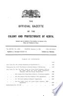 15 Sep. 1926