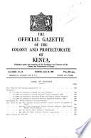 29 Abr. 1930