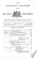 21 Ene. 1914