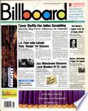 4 Sep. 1993