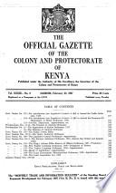 23 Feb. 1937