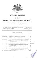 20 Sep. 1922