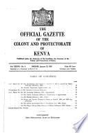 22 Ene. 1935