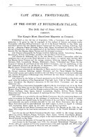 15 Sep. 1912