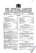 19 Dic. 1950