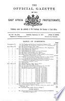 12 Sep. 1917