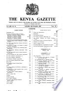 20 Dic. 1960