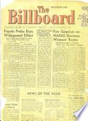 30 Nov. 1959
