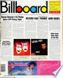 29 Jun. 1985