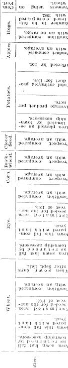 [merged small][ocr errors][ocr errors][merged small][merged small][merged small][merged small][merged small][merged small][merged small][merged small][merged small][merged small][merged small][merged small][merged small][merged small][merged small][merged small][merged small][merged small][merged small][merged small][merged small][merged small][merged small][merged small][merged small][merged small]