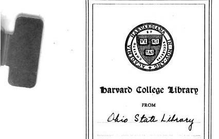 [graphic][merged small][merged small][merged small][ocr errors][merged small][ocr errors][merged small][merged small][ocr errors][merged small][merged small][merged small][merged small][merged small][merged small]