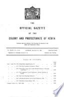 27 Dic. 1927