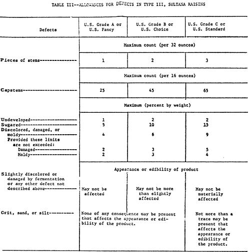 [merged small][merged small][merged small][merged small][merged small][merged small][merged small][merged small][merged small][merged small][merged small][merged small][merged small][merged small][merged small][merged small][subsumed][ocr errors][merged small][merged small][ocr errors][merged small][merged small][ocr errors][ocr errors][merged small][merged small][merged small][merged small][merged small][merged small][merged small][merged small][merged small]