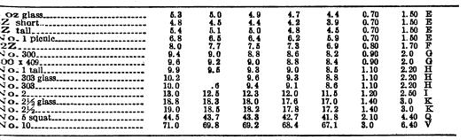 [ocr errors][ocr errors][ocr errors][ocr errors][ocr errors][ocr errors][ocr errors][merged small][ocr errors][merged small][ocr errors][merged small][merged small][ocr errors][ocr errors][ocr errors][ocr errors][merged small][merged small][ocr errors][merged small][ocr errors][ocr errors][ocr errors][ocr errors][ocr errors][ocr errors][ocr errors][ocr errors][merged small][ocr errors][merged small][ocr errors][merged small][ocr errors][ocr errors][ocr errors][ocr errors][ocr errors][merged small][merged small]