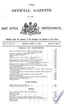 15 Ago. 1908