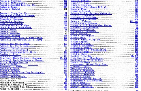 [ocr errors][merged small][merged small][merged small][merged small][merged small][merged small][merged small][merged small][merged small][merged small][merged small][merged small][merged small][merged small][ocr errors][ocr errors][ocr errors][merged small][merged small][merged small][merged small][ocr errors][merged small][merged small][ocr errors]