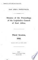 4 Abr. 1917