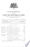 14 Dic. 1921
