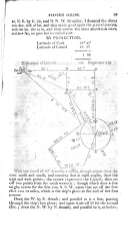 Página 69