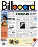 8 Abr. 2000