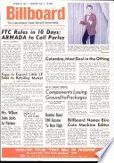 10 Oct. 1964