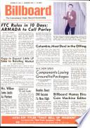 10 Oct. 1964