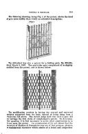 Página 685