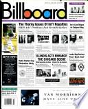 10 Jun. 1995