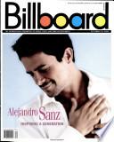 23 Sep. 2000