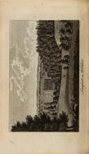 Página 80