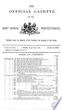 15 Ago. 1913