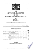 30 Abr. 1935