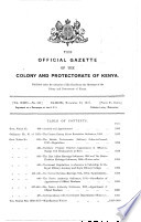 30 Nov. 1921