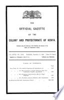 16 Dic. 1925