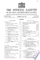 3 Mayo 1955