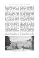 Página 662