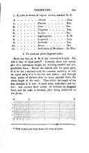 Página 381