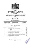 19 Mayo 1936