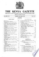 26 Ene. 1960