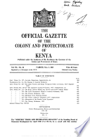 3 Mayo 1938