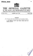 10 Jun. 1952