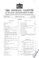 10 Ene. 1956