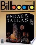 27 Mayo 1995