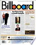 27 Abr. 2002