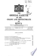 12 Jul. 1938