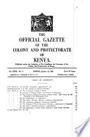 21 Ene. 1930