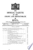 14 Mayo 1929